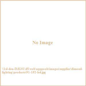 Joseph - LED Table Lamp