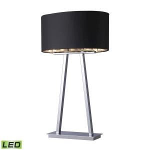 Empire - LED Table Lamp