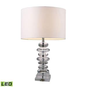 Madison - LED Table Lamp