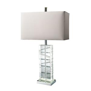 Avalon - One Light Table Lamp
