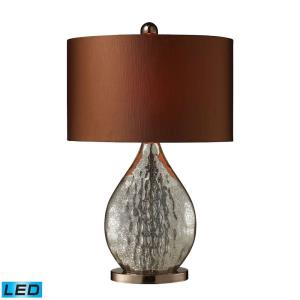 Sovereign - LED Table Lamp