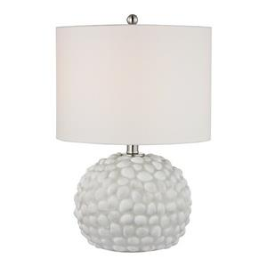 Southend - One Light Table Lamp