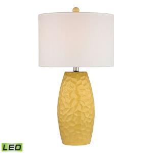 Selsey - One Light Table Lamp