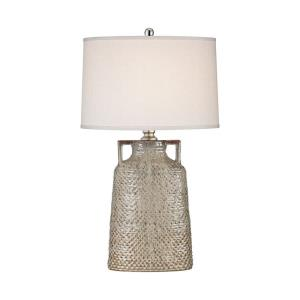 Naxos - One Light Table Lamp