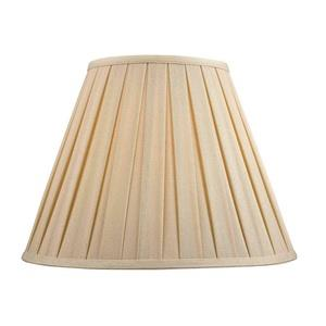 "Accessory - 12"" Large Box Pleat (Sold as a 4 Pack)"