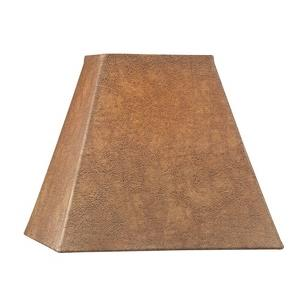 """Accessory - 10.5"""" Medium Square Shade (Sold as a 4 Pack)"""