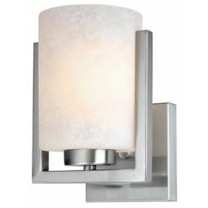 Uptown - One Light Wall Sconce