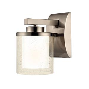 Horizon - One Light Wall Sconce