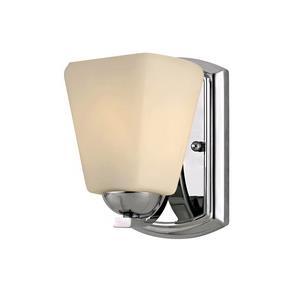 Hammond - One Light Wall Sconce