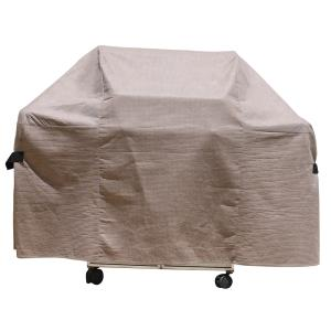 Duck Covers - Grill Cover