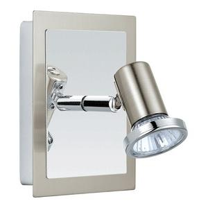Rottelo - One Light Wall Sconce