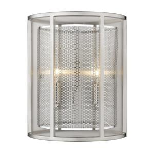 Verona - Two Light Wall Mount
