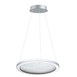 """Arezzo 3 - 18"""" 27W 1 LED Pendant"""