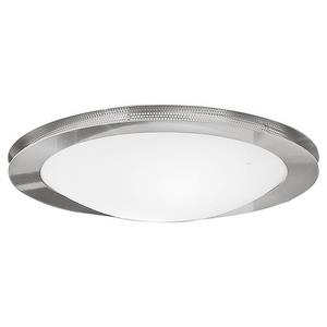 Sirio - Two Light Ceiling/Wall Mount