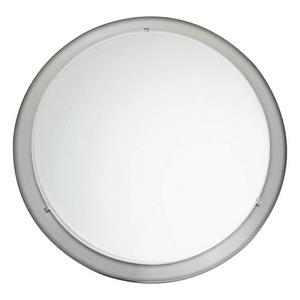 Planet - One Light Ceiling/Wall Mount