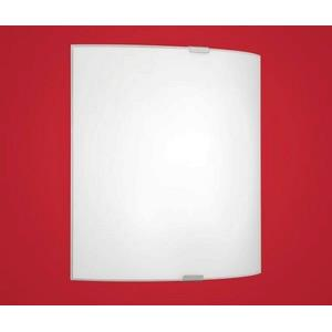 Grafik - One Light Ceiling/Wall Mount