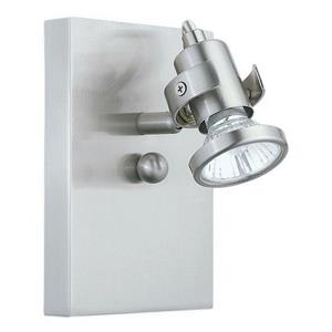 Tukon 1 - One Light Wall Sconce