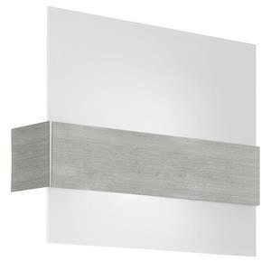 Nikita - One Light Ceiling/Wall Mount