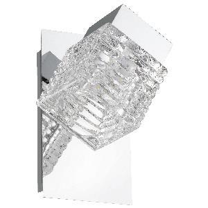 Quarto - LED Wall/Ceiling Lamp