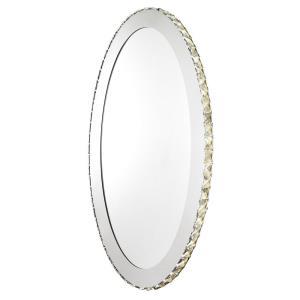 "Toneria - 31.88"" 29.7W 9 LED Mirror"