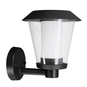 """Blyth - 9.5"""" 3.7W 1 LED Outdoor Wall Mount"""