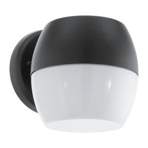 """Oncala - 7.48"""" 11W 1 LED Outdoor Wall Mount"""