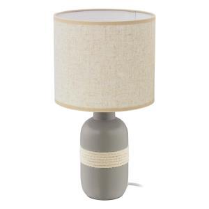 Sorita 1 - One Light Table Lamp