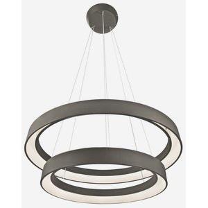 Fornello - 31 Inch 49.2W 900 LED Pendant