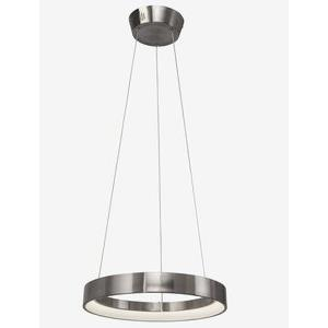 "Fornello - 17"" 28W 280 LED Ring Pendant"