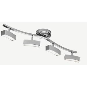Landon - 32.75 Inch 4 LED Rail Light