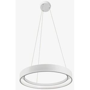Fornello - 23 Inch 38W 380 LED Pendant