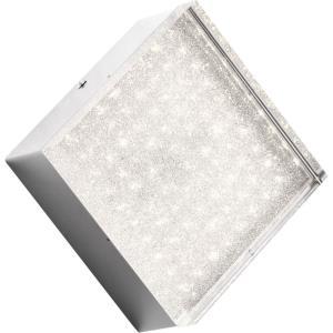 Gorve - 7.09 Inch LED Wall Sconce