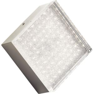 Gorve - 7.09 Inch LED Wall Sconce