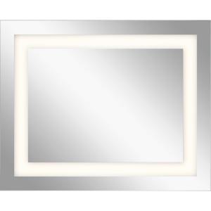 Signature - 24 Inch LED Mirror