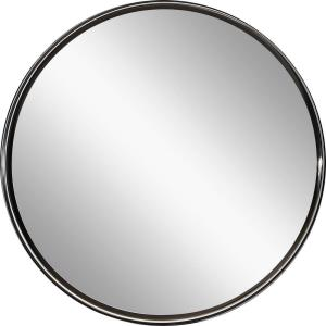 "5.91"" Magnification Mirror"