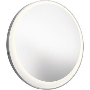 Optice - 30 Inch LED Mirror