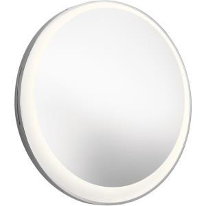 Optice - 30 Inch LED Mirror