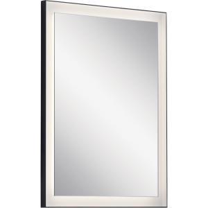 Ryame - 23.5 Inch LED Mirror