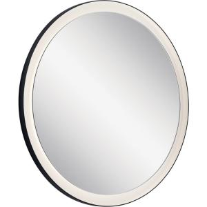 Ryame - 31.5 Inch LED Mirror