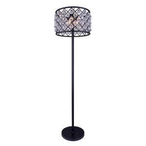 Madison - Four Light Floor Lamp