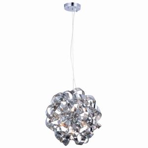 Ritz - Seven Light Pendant
