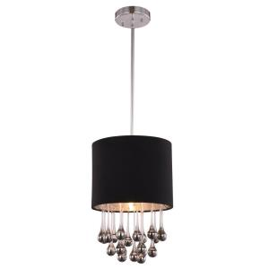 Metro - One Light Pendant