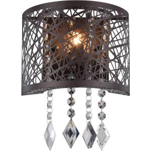 Finley - One Light Wall Sconce