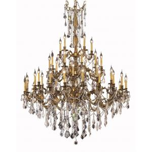 Rosalia - Fourty-Five Light Chandelier