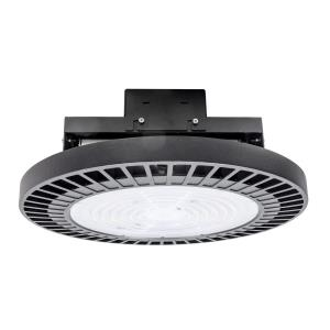 "Tatem - 14"" 200W 5000K 1 LED 95.3- Beam Angle Flush Mount"