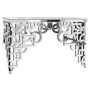 """Modern - 57.5"""" Console Table"""