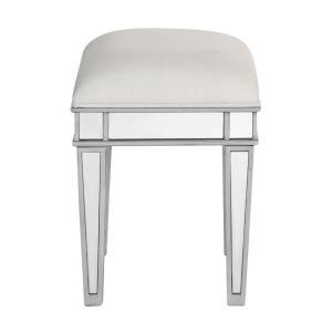 """Contempo - 18"""" Chair"""
