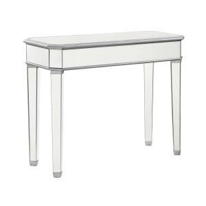 Contempo - Rectangle Table