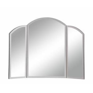 """Contempo - 32"""" Dressing Mirror"""