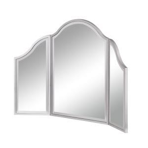 """Contempo - 37"""" Dressing Mirror"""
